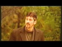 Jon Sorensen Film and Music ALIEN BLOOD (2000) TRAILER