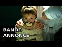 Insensibles Bande Annonce (2012)