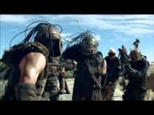 SURVIVOR Official Trailer (2013) - Kevin Sorbo Danielle Chuchran Movie HD