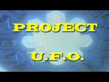 Project UFO - S1EP6 - Full Episode - 1978