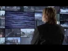 Hardwired movie Trailer 2009