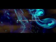 PROPHECY OF EVE - Teaser Trailer