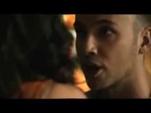 Hit And Run (Trailer)