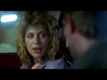 The Terminator Movie Trailer