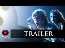 My Super Psycho Sweet 16 - Trailer (HD)