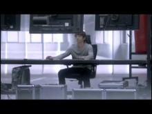 le Chasseur - La série événement sur France 2