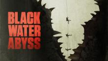 Black Water Abyss - Official Trailer