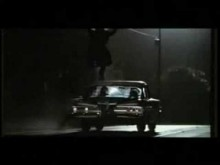 Bande annonce jeepers creepers (Fr)