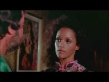 The Muthers (1976) trailer