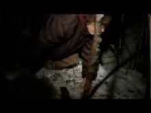 REPORT 51 - Official trailer HD (Italian Subtitles)