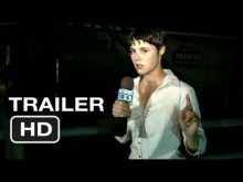 The Bay Official Trailer #1 (2012) - Horror Movie HD