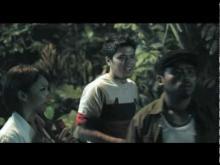 Trailer Filem SERU 28 April 2011