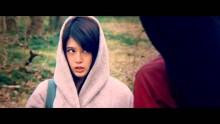 Kikaider: The Ultimate Human Robot (Kikaidâ: reboot) theatrical trailer