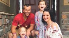 Reportage inédit et exclusif : Chris Watts, père assassin.