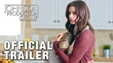 Stalked By My Mom - Official Trailer