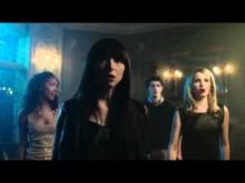 My Super Psycho Sweet 16 Part 3 - Trailer