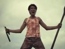 JUAN OF THE DEAD (2011) - Official Trailer - Cuban Zombies!