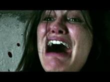 ALLELUIA Bande Annonce (2014)