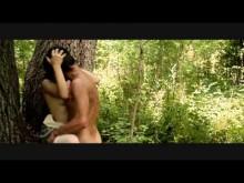 Jug Face Official Trailer (HD)