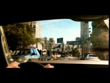 2012 - Trailer #2