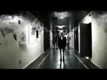 Black Dahlia (2006) Trailer
