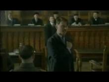 Hitler The Rise of Evil Official Trailer