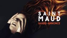 Saint Maud - Bande-annonce