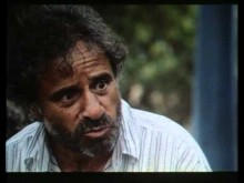 Maya (Marcello Avallone,1989) - English Trailer