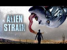 Alien Strain DVD Trailer