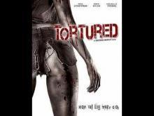 Tortured AKA Sex Slave Main Trailer