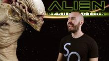 SO - Alien Resurrection (Rétrospective Alien 4/7)