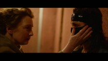 Rupture- Official UK Trailer (2016)