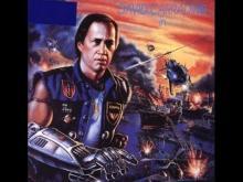 Future Zone (1990) -VF-