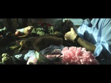 Puppet Master: Axis of Evil - Trailer