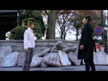 Kamen Rider Decade Trailer
