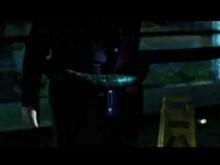 Jack Brooks: Monster Slayer trailer