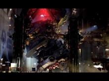 Pacific Rim - Official CES Trailer (HD)