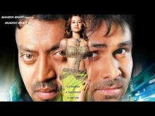 The Killer 2006 | Full Movie | Emraan Hashmi | Irrfan Khan | Nisha Kothari