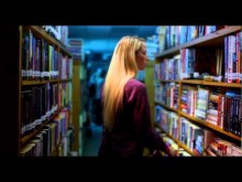 Lady Psycho Killer (2015) OFFICIAL TRAILER
