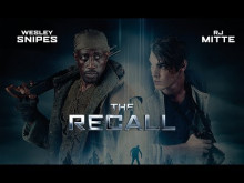 The Recall - Official Trailer [HD]