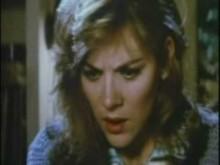 Turk 182!  (1985) - trailer