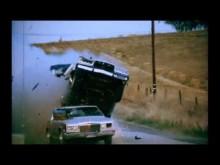 The Junkman (1982) Trailer