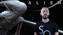 SO - Alien : Covenant (Rétrospective Alien 7/7)