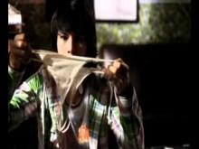 Trailer Film Pocong Ngesot