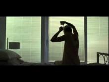 Goodnight Mommy (Ich seh, Ich seh) international trailer