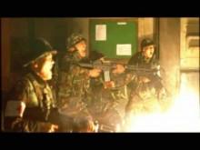 """Trailer """"The Guard Post (GP506) """""""