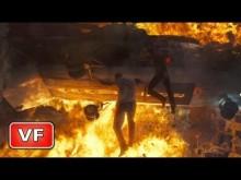 Die Hard 5 : Nouvelle Bande Annonce VF