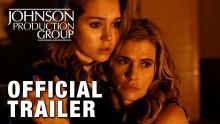 Killer Under the Bed - Official Trailer