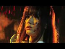 Mutant Girls Squad Trailer