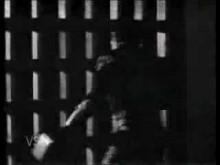 Cloak & Dagger (1984) trailer